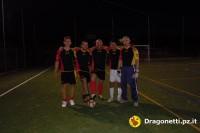 Calcetto 2010 (3/73)