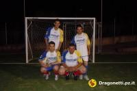 Calcetto 2010 (4/73)