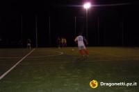 Calcetto 2010 (11/73)