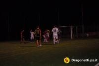 Calcetto 2010 (13/73)