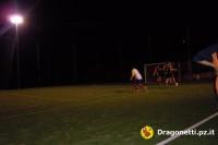Calcetto 2010 (15/73)