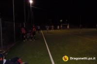 Calcetto 2010 (22/73)