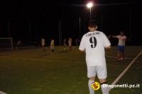 Calcetto 2010 (26/73)
