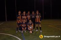 Calcetto 2010 (31/73)
