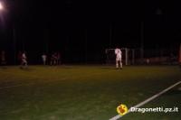 Calcetto 2010 (36/73)