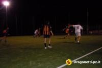 Calcetto 2010 (53/73)