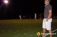 Calcetto 2010 (55/73)