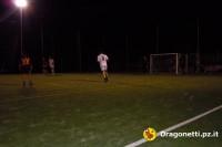 Calcetto 2010 (65/73)