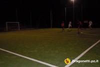 Calcetto 2010 (66/73)