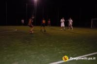Calcetto 2010 (69/73)
