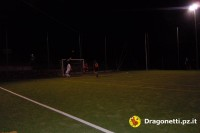 Calcetto 2010 (71/73)