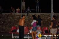 Calcetto 2010 (73/73)