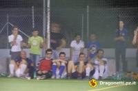 Calcetto 2011 (1/10)