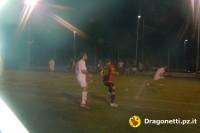 Calcetto 2011 (2/10)