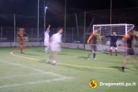Calcetto 2011 (5/10)