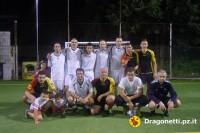 Calcetto 2011 (6/10)