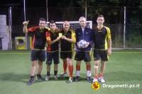 Calcetto 2011 (7/10)