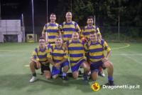 Calcetto 2011 (8/10)