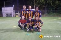Calcetto 2011 (9/10)