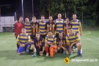 Calcetto 2011 (10/10)