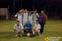 Calcetto 2014 (3/11)