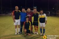 Calcetto 2014 (4/11)