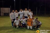 Calcetto 2014 (5/11)