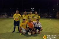 Calcetto 2014 (6/11)