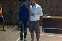 Calcetto 2014 (10/11)