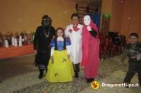 Carnevale - I Tindl 2011 (12/75)
