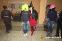 Carnevale - I Tindl 2011 (17/75)