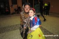 Carnevale - I Tindl 2011 (19/75)