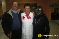 Carnevale - I Tindl 2011 (21/75)