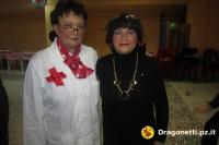 Carnevale - I Tindl 2011 (22/75)