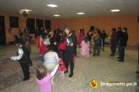 Carnevale - I Tindl 2011 (32/75)