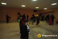 Carnevale - I Tindl 2011 (39/75)