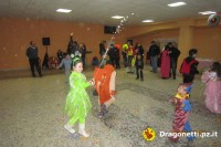 Carnevale - I Tindl 2011 (40/75)
