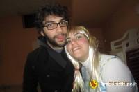 Carnevale - I Tindl 2011 (44/75)