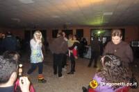 Carnevale - I Tindl 2011 (47/75)