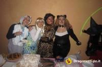 Carnevale - I Tindl 2011 (50/75)