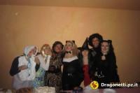 Carnevale - I Tindl 2011 (51/75)