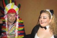 Carnevale - I Tindl 2011 (52/75)