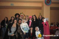 Carnevale - I Tindl 2011 (53/75)