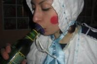 Carnevale - I Tindl 2011 (57/75)