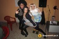 Carnevale - I Tindl 2011 (58/75)