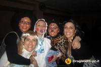 Carnevale - I Tindl 2011 (63/75)