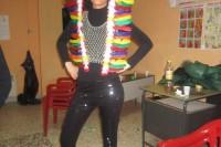 Carnevale - I Tindl 2011 (68/75)