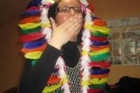 Carnevale - I Tindl 2011 (69/75)