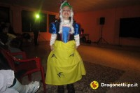 Carnevale - I Tindl 2011 (74/75)