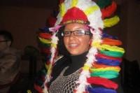 Carnevale - I Tindl 2011 (75/75)